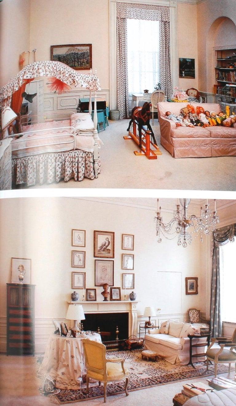 Sister: The Life of Legendary Interior Decorator Mrs. Henry Parish II For Sale 1
