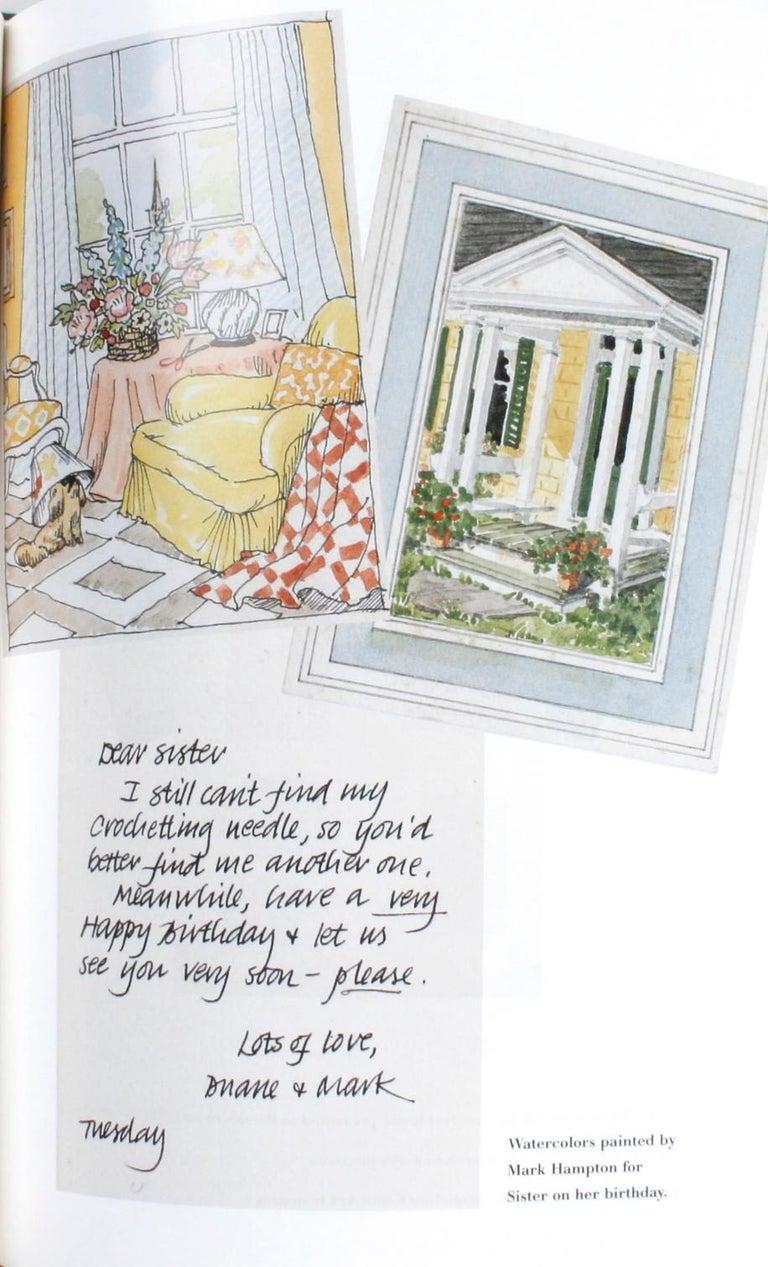 Sister: The Life of Legendary Interior Decorator Mrs. Henry Parish II For Sale 3