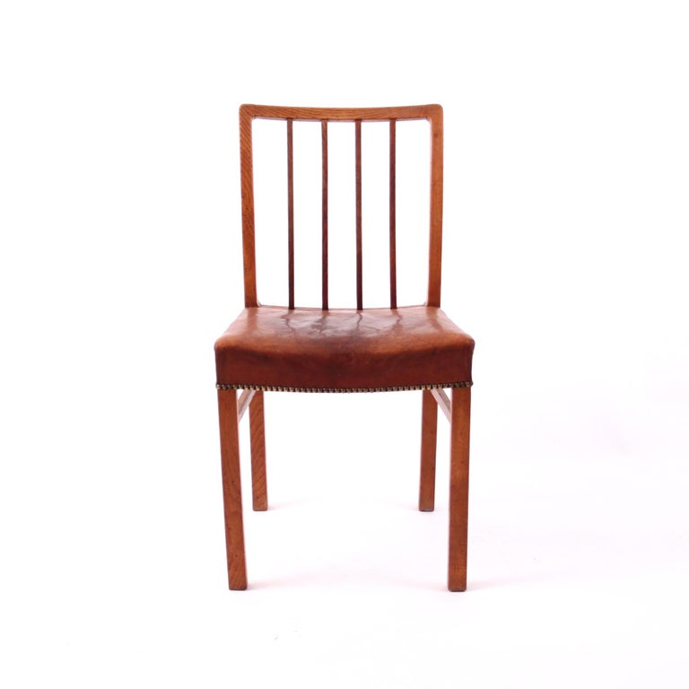 Scandinavian Modern