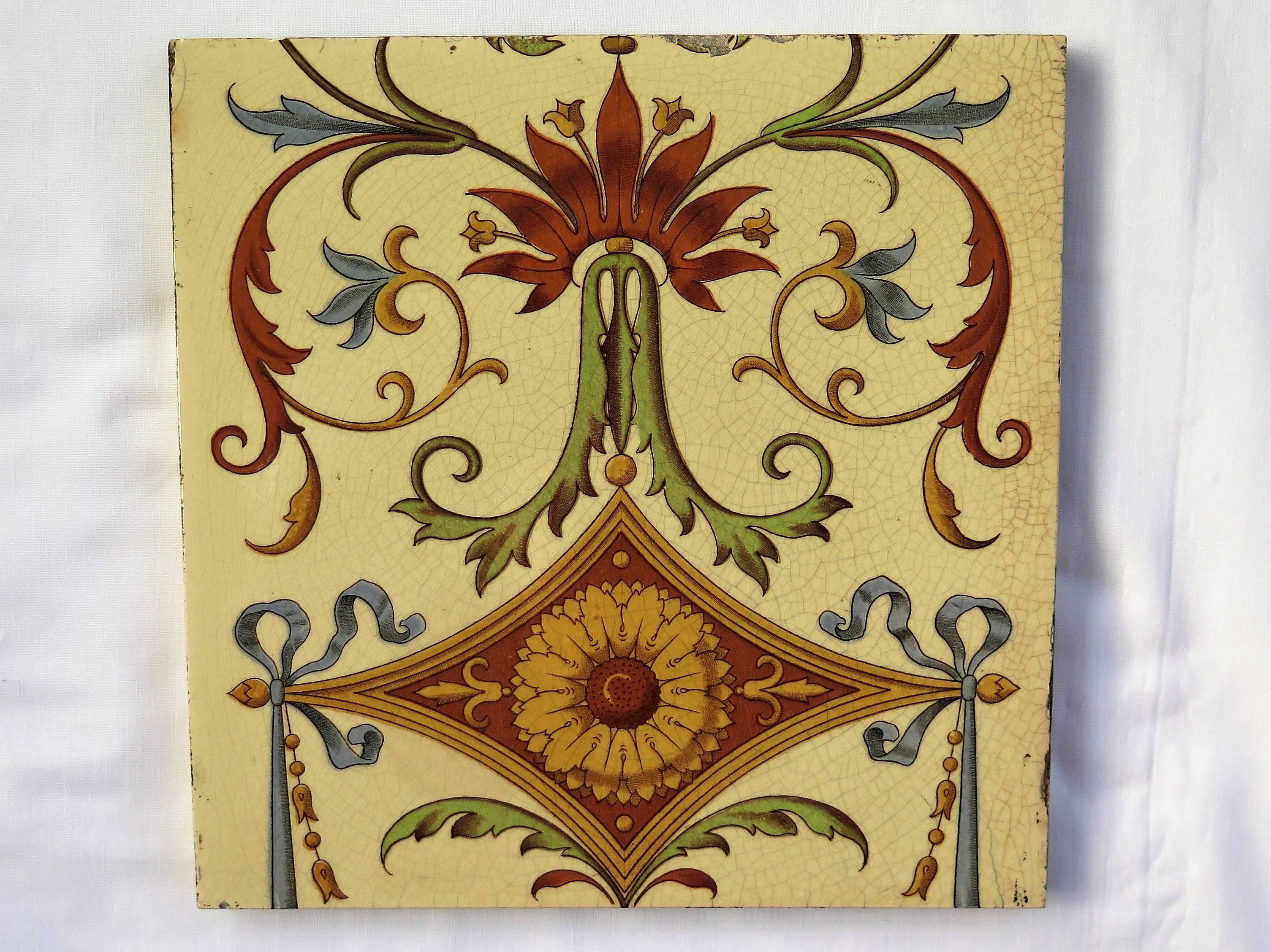 Famous Art Nouveau Wall Art Ideas - The Wall Art Decorations ...