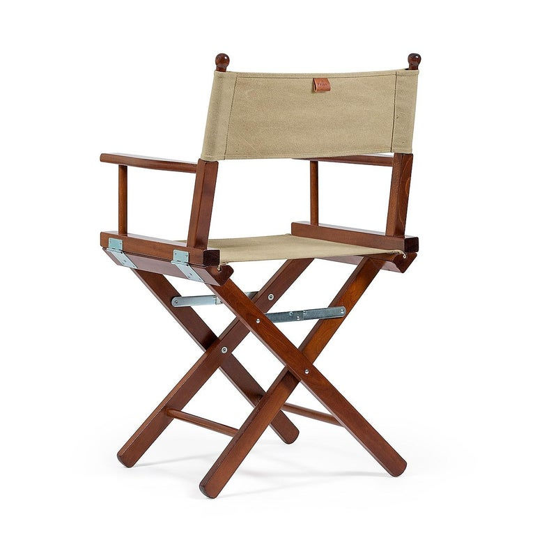 Superb Set Of Six Normandy Foldable Outdoor Chairs Handmade In Italy Download Free Architecture Designs Rallybritishbridgeorg