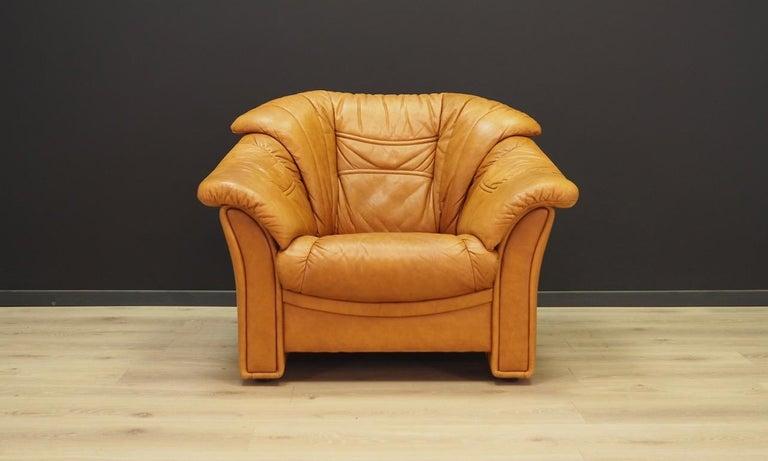 Skalma Living Room Set Danish Design Vintage For Sale 5