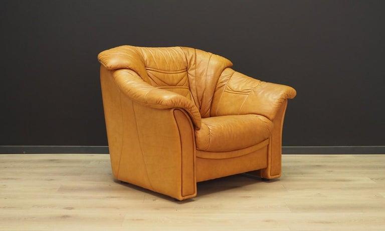 Skalma Living Room Set Danish Design Vintage For Sale 6