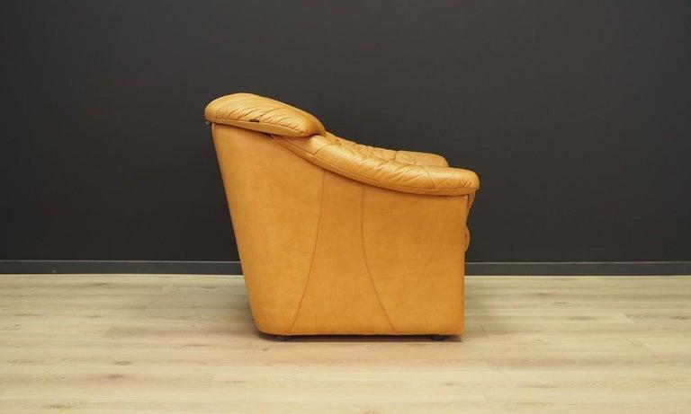 Skalma Living Room Set Danish Design Vintage For Sale 7