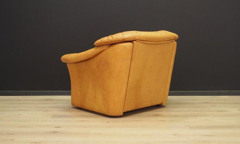 Skalma Living Room Set Danish Design Vintage For Sale 10