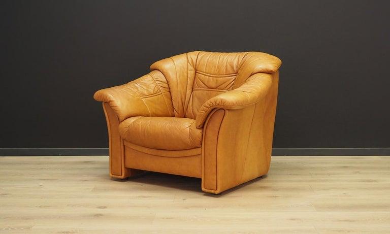 Skalma Living Room Set Danish Design Vintage For Sale 12
