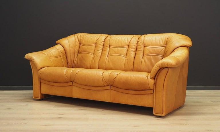 Other Skalma Living Room Set Danish Design Vintage For Sale