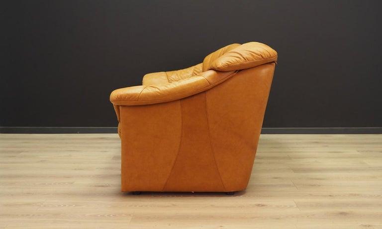 Skalma Living Room Set Danish Design Vintage For Sale 1