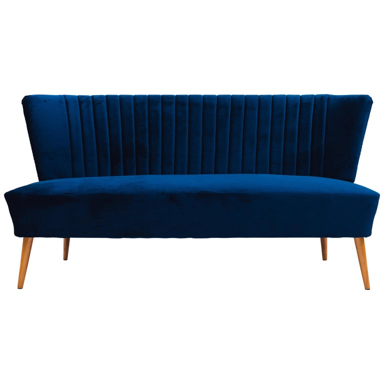 Sky Retro Sofa from Europe for Dining Table High