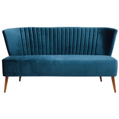 Sky Retro Sofa from Europe
