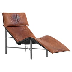 Skye Lounge Chair by Tord Björklund for Ikea