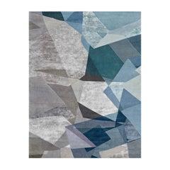 Skyla Ver D. Rug Design Collection