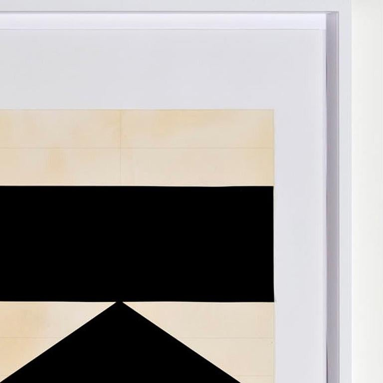 Suprematism: It's a Huge Misconception that the Industry is Doing Badly For Sale 1