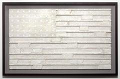 White Flag for Franklin Rosemont (large)