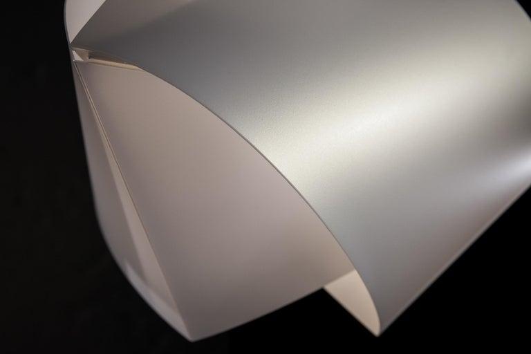 Italian SLAMP Gemmy Pendant Light in Arlecchino by Spalletta, Croce, Ragnisco & Wijffels For Sale