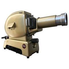 Slide Projector Leitz 'Leica' Prado 250