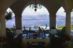 Acapulco Villa