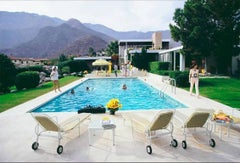 Kaufmann Desert House, Palm Springs