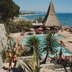 Marbella Club (Aarons Estate Edition)