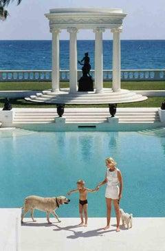 Nice Pool (Aarons Open Edition)