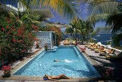 Pool Las Hadas (Aarons Estate Edition)