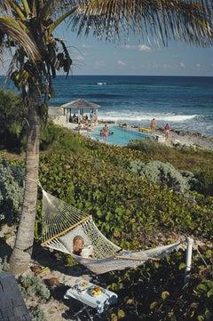 Slim Aarons Abaco Holiday (Slim Aarons Estate Edition)