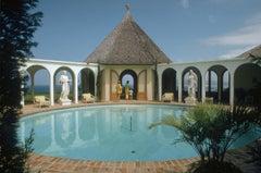 Slim Aarons Estate Edition - Jamaican Jewel