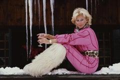 Slim Aarons - Estate Edition - Princess Bianca