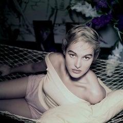 Ursula Andress - Slim Aarons, 20th century, James Bond, Dr No, Film, Photography