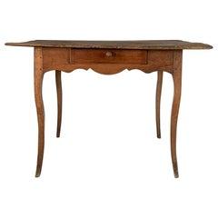 Small 18th Century Louis XV Table