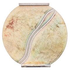 Small Androgena Vase