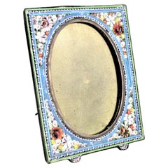 Folk Art Decorative Objects