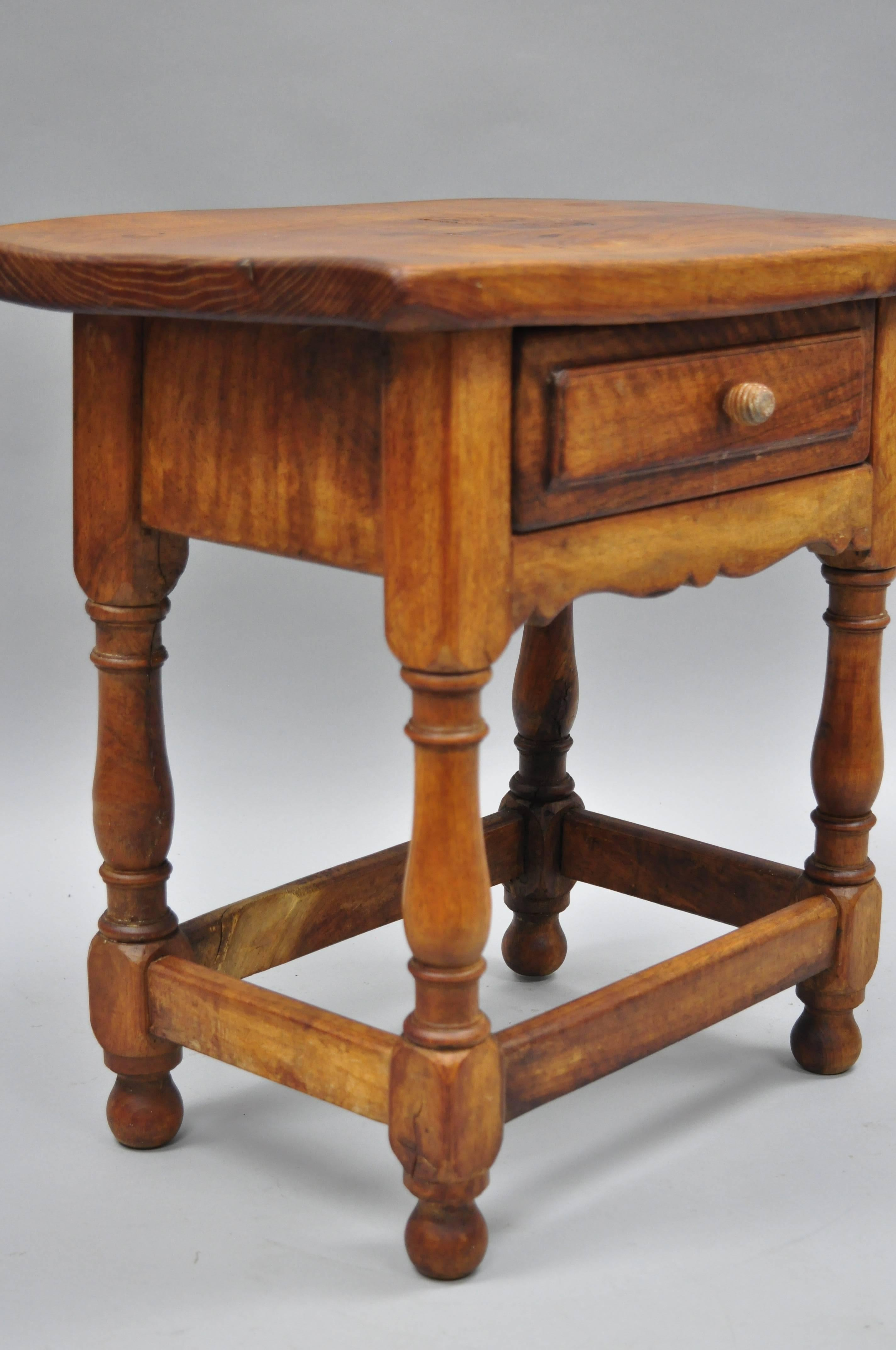 Picture of: Buy Small Side Tables For Sale Online