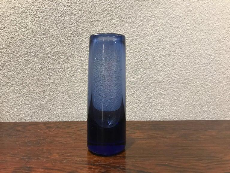Danish Small Blue