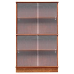 Small Bookshelve or Vitrine Model Oscar