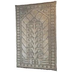 Small Carpet, MMF, Marta Maas Fjetterstrom, 1873-1941