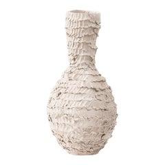 Small Ceramic Vessel by Su Rogers