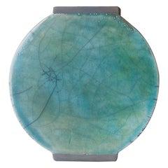 Small Jade Vase