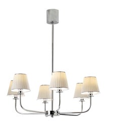 Small Reve Chandelier