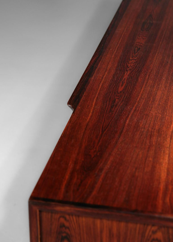 Small Sideboard by Arne Vodder for Sibast, Danish Design For Sale 9