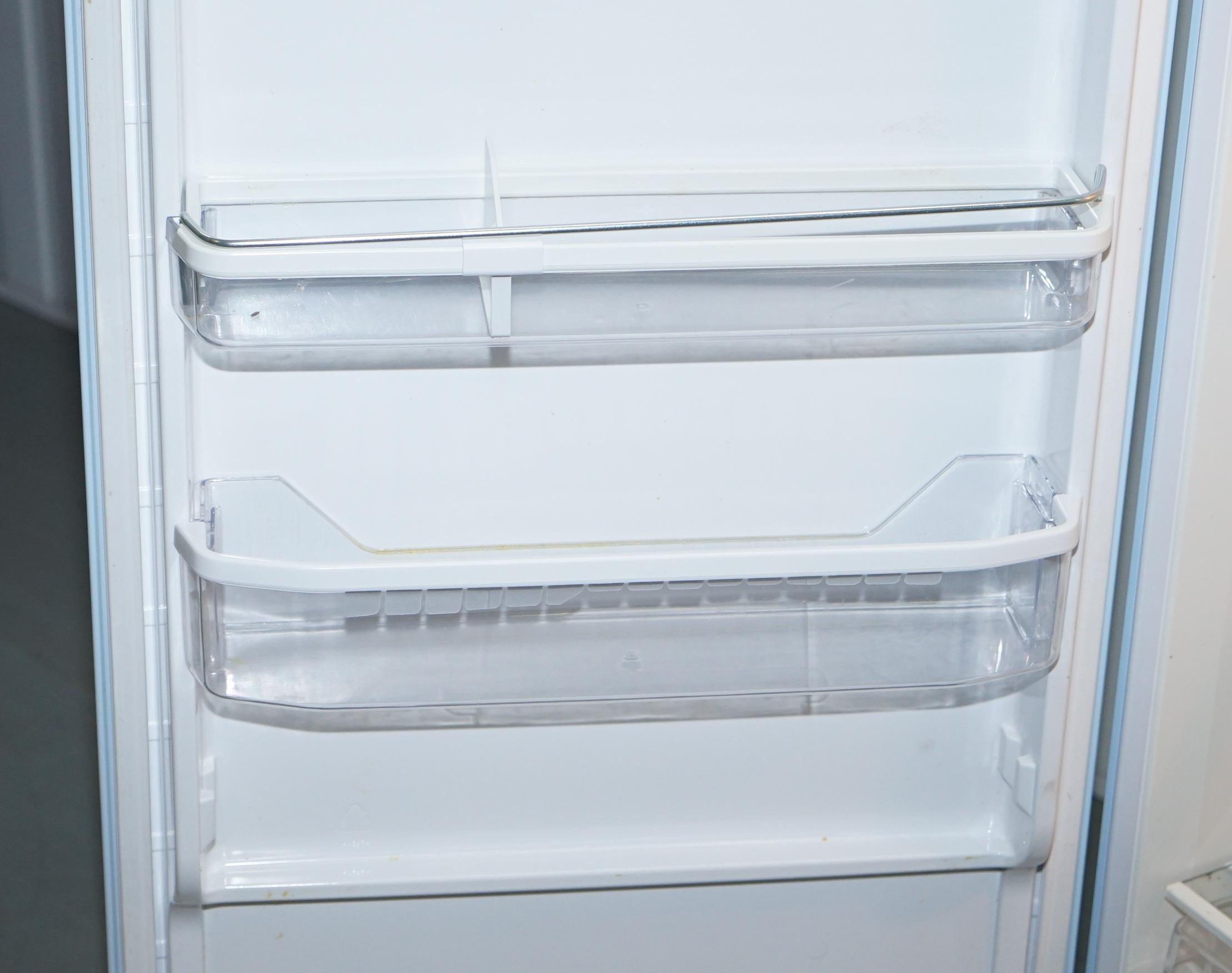 Smeg Kühlschrank Mit Gefrierfach : Smeg pastellblauer fab l kühlschrank mit gefrierfach klassisch