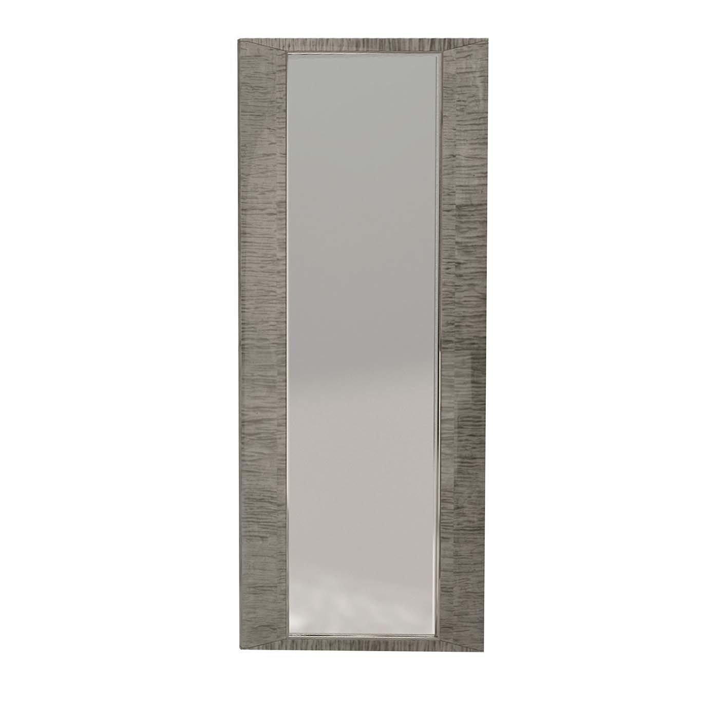 Smeraldo Wall Mirror FB Collection