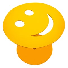 Smile Coffe Table