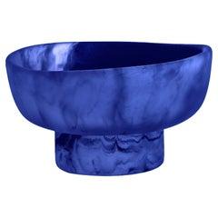 Smoke Blue Aculco