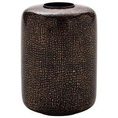 Snello Vase by Enrico Z