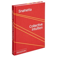 Snøhetta, Collective Intuition