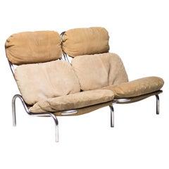 Sofa by Erik Ole Jørgensen