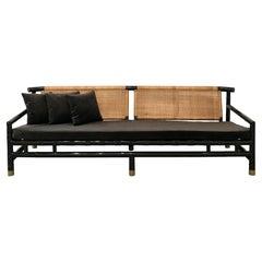 Sofa by Frank Kyle