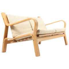 Sofa by Hans J. Wegner