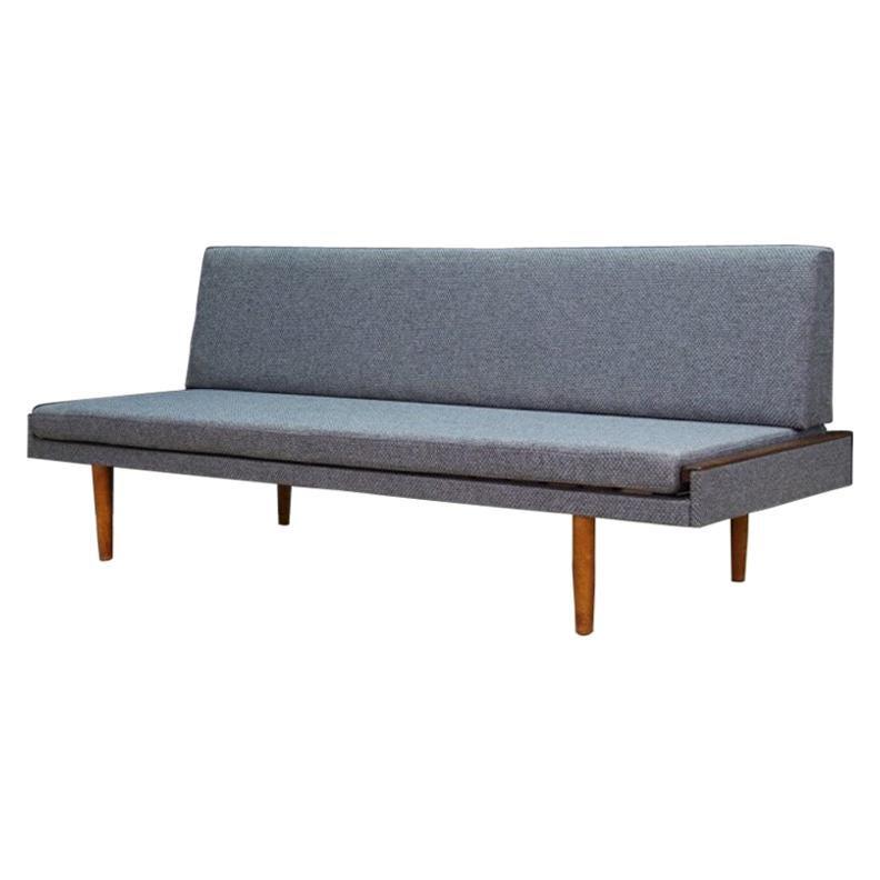 Gut Sofa Dänisches Design Retro Vintage, 1960 1970 1